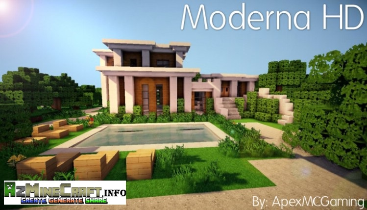 moderna-resource-pack-images