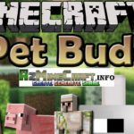 pet-buddy-mod-preview