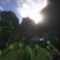 Simplism Resource Pack for Minecraft [1.11.2/1.10.2]