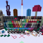 averys-textures-resource-pack-1