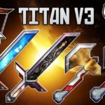ANIMATED-Titan-PvP-Resource-Pack-img