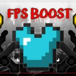 FPS-Boost-PvP-Resource-Pack-img