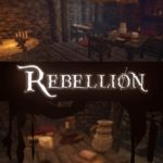 Rebellion-3D-Medieval-Resource-Pack-1