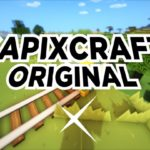 SapixCraft-Original-Resource-Pack-Logo
