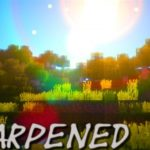 Sharpened-Resource-Pack-img