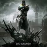 dishonored-resource-pack-logo