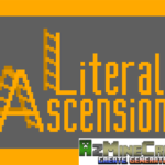 literal-ascension-mod