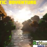 realistic-adventure-world-1