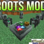 roots-mod-images
