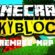 Skyblock Remake Map [1.11.2/1.11/1.10.2] – Survival Maps