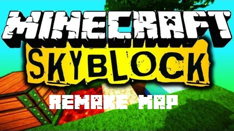 skyblock-remake-map-image