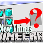101-New-Things-Mod