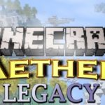 Aether-Legacy-Mod-image