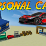 Personal-Cars-Mod
