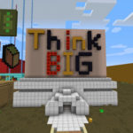 Think-Big-Core