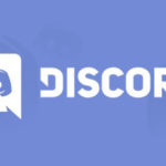 discord-chat-mod-1