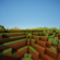 Smoothelium Resource Pack for Minecraft [1.11.2/1.10.2]