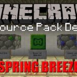 spring-breeze-resource-pack-image