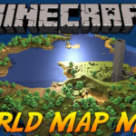 world-map-mod-1