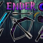 Ender-PvP-Resource-Pack-Logo