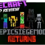 Epic-Siege-Returns-Mod-1