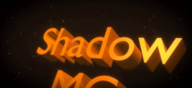 ShadowMC [1.11.2/1.10.2/1.7.10] – Library for Minecraft Forge