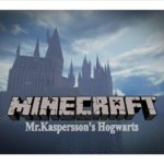 Mr-Kaspersson-Hogwarts-Map