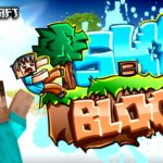 Nine-Islands-Skyblock-Map-Thumbnail