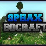 PureBDCraft-Resource-Pack