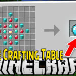 Rice-Crafting-Table-Mod-Logo
