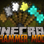 Sparks-Hammers-Mod