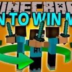 Spin-To-Win-Mod-1024x576