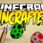 Uncrafted-Mod