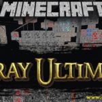 X-ray-Ultimate-Resource-Pack