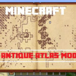 antique-atlas-mod-img
