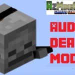 audio-death-mod-img