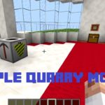 simple-quarry-mod-img