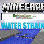 water-strainer-mod-img