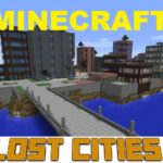 The-Lost-Cities-Mod-Screenshots-5