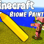 Biome-Paint-Tools-Mod-6