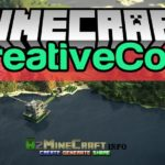 CreativeCore-Mod-for-Minecraft