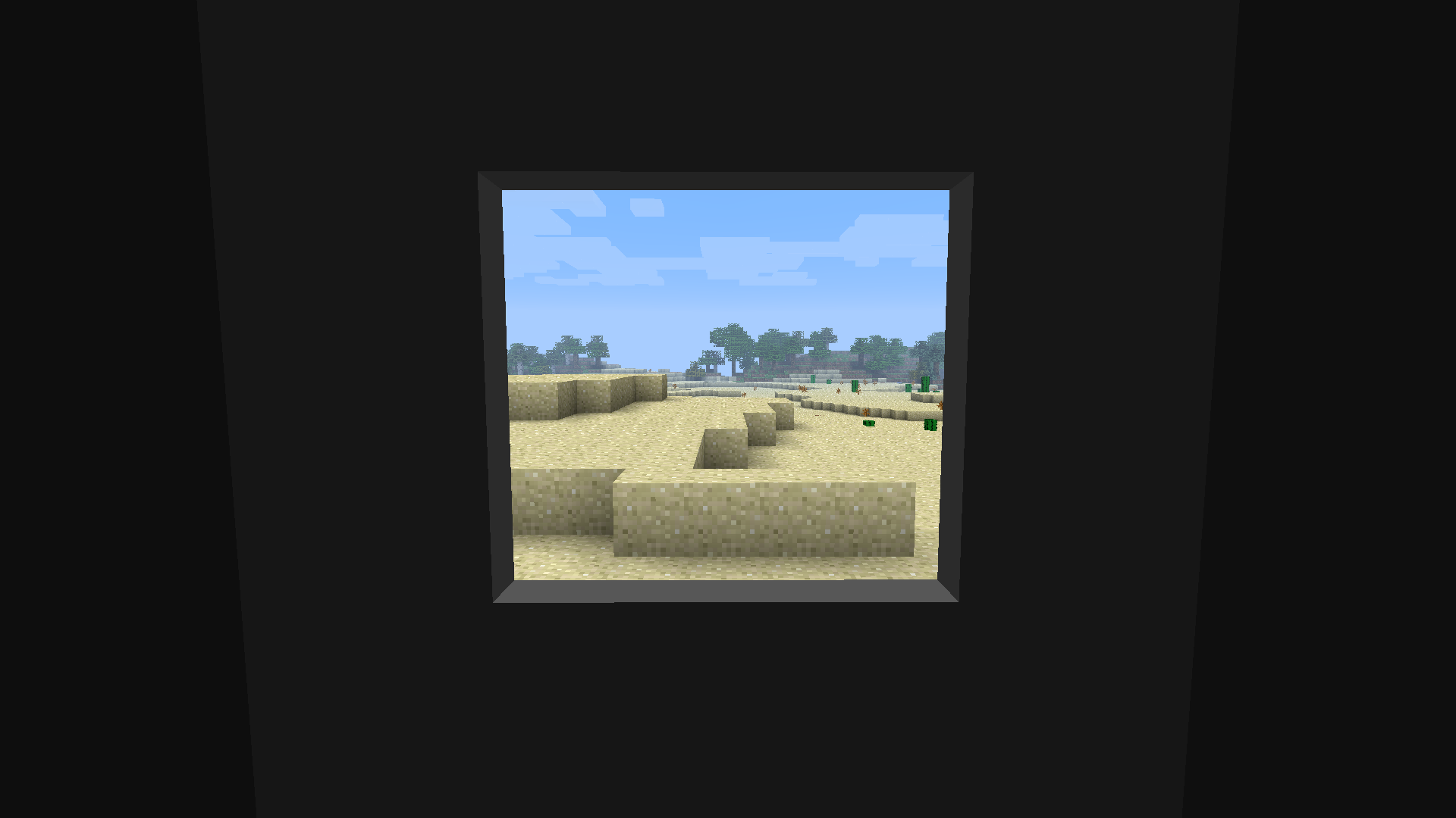 Galacticraft Planets galacticraft mod [1.11.2/1.10.2/1.7.10] - travel to new