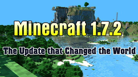 Minecraft 1. 7. 2 cracked full installer free download server list.