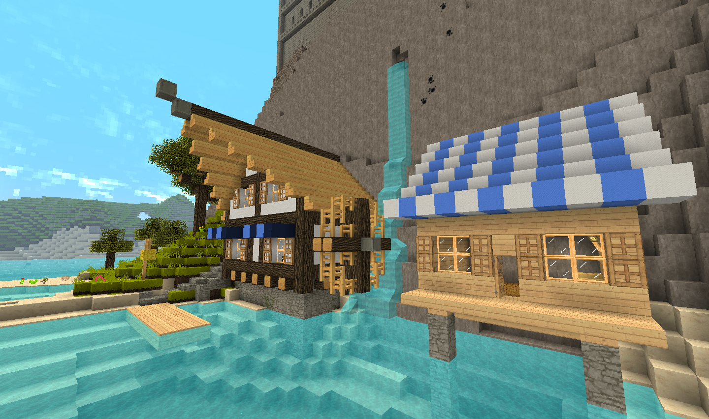 http://azminecraft.info/wp-content/uploads/2014/05/4ea57__Willpack-HD-Texture-Pack-1.png