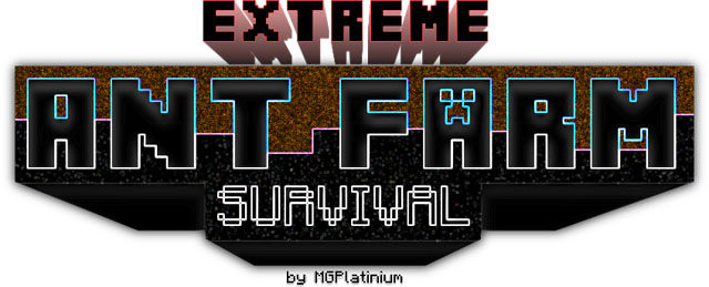 Extreme ant farm survival ep. 20 this is my land! Youtube.