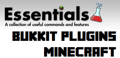 minecraft essentials 1.7 2 download