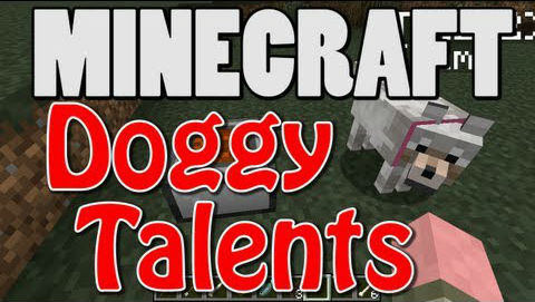 1. 7. 10][1. 12-1. 9. 4] doggy talents a day dogs would not drown.