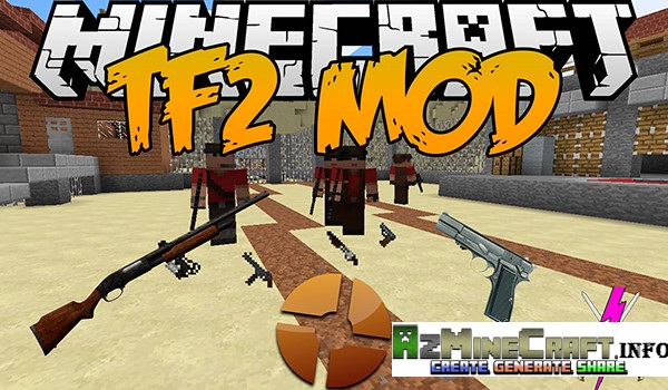 How To Download Mods For Tf2