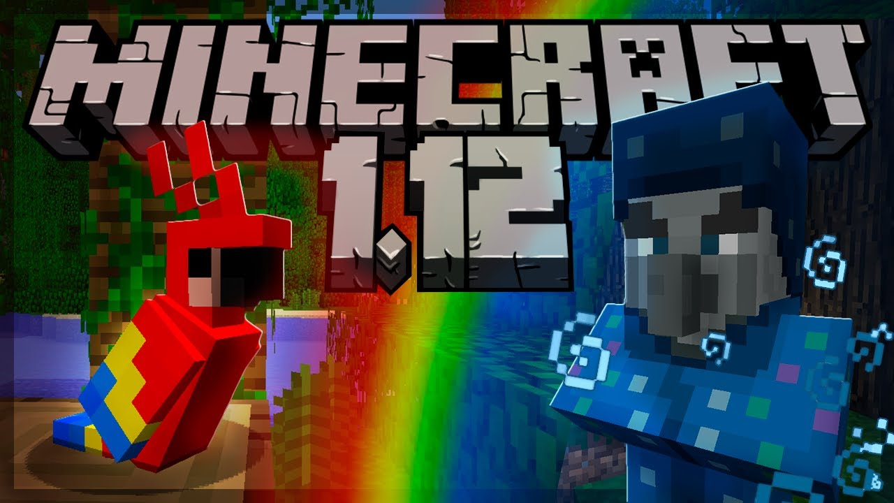 Minecraft 1 12 Official Download Minecraft Server 1 12 Jar Exe Azminecraft Info