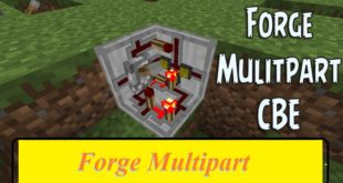 forge multipart cbe 1.12.2